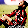Photo de intensify-robinho