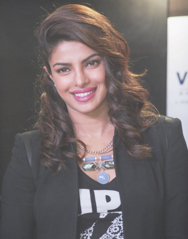 Priyanka Chopra ♥♥