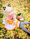 Photo de X--Cosplay-Manga--X