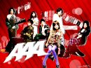 Photo de AAA-World