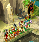 Photo de Team-Spirit-Dofus