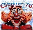 Photo de Cirque-7641