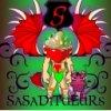 SaSaDiTueUrs