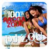 Dancehall Remix DJ ZOU  / Rupee feat Dj ZOU - All Night Long (Dancehall Remix DJ ZOU 2011) 97 bpm (2011)