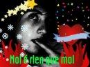 Photo de mon-amour-ma-vie62