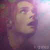 K-Gates