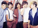 Photo de fanlove1Direction