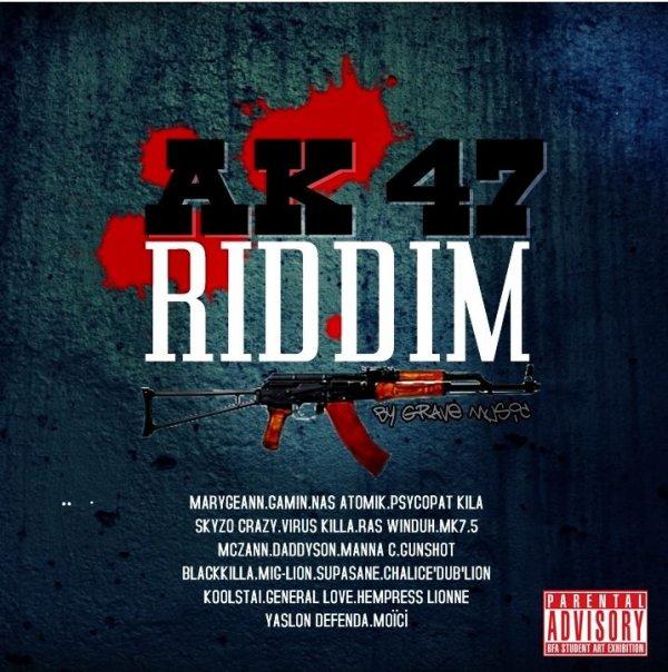 https://soundcloud.com/ak-47-riddim