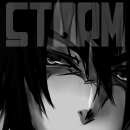 Photo de manga-storm