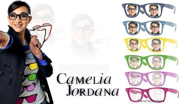 Blog music de cameliaj0ordana camelia jordana - Camelia prenom ...