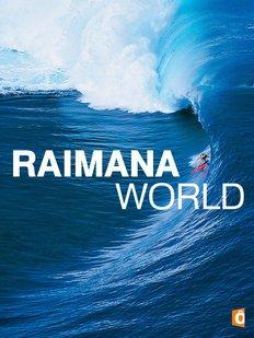 RAiMANA WORLD
