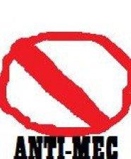 Anti-mec