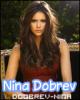Doobrev-Nina