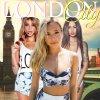 LondonCity-RPG