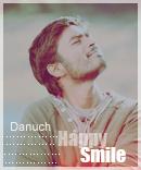 Photo de danuch