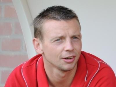 MAILLOT DU LOSC PORTE PAR STEPHANE DUMONT 2004-2005