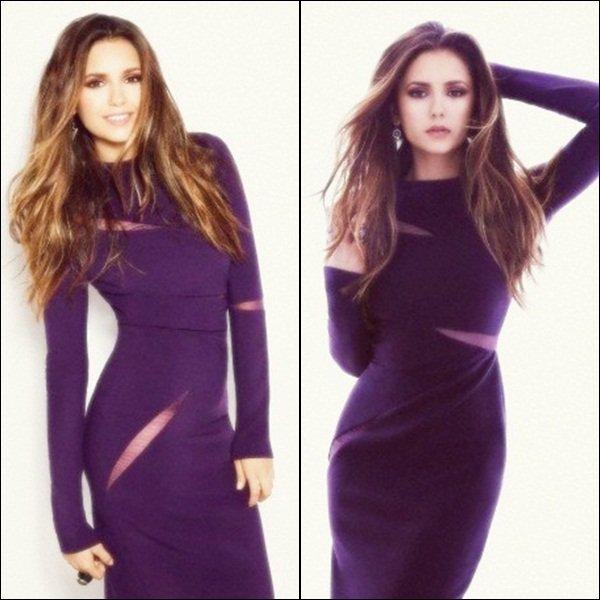 photoshoot Fashion Magazine