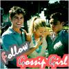Follow-Gossip-Girl