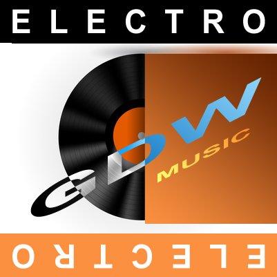 notre label spécial electro