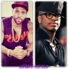 Jason Derulo  VS  Ne-Yo
