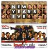 New year's eve  VS  Love actually