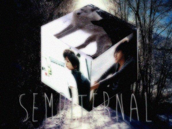 SEMPITERNAL~