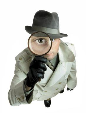 Searching For The Best Private Investigator In London – Know What To Look For