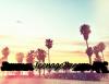 Summer-TeenageDreamRPG