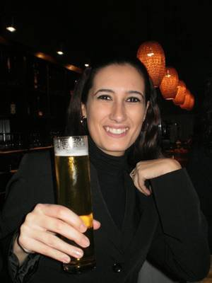 JESSICA-ANNA-BELLA