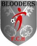 Photo de blooders