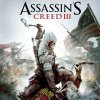 Assassin's Creed III Main Them