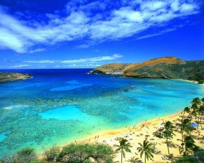 *  Lαuriyne : › Plus que des pays ; Mes fiertés ! ♥.Hawaii, Mexique, Egypte, Inde