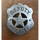 Photo de debuty-sheriff