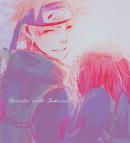 Photo de Sakura-Une-Vie-Meilleure