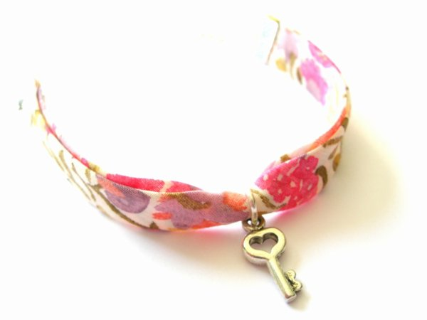 Bracelet Liberty 2