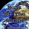 BuZz-Of-The-World