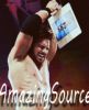 AmazingSource