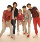 Photo de Fiction-One-Direction-04