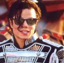 Photo de PhotosDeMichaelJackson