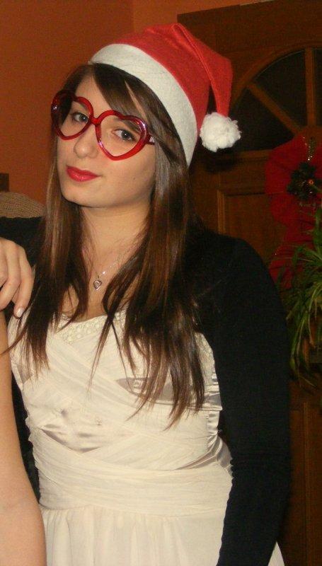 Noël (l)