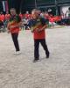 CHAMPIONNAT D'EUROPE 2019  BULGARIE