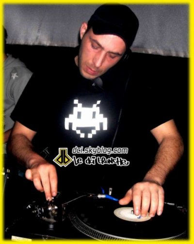 SAMEDI 25 SEPTEMBRE 2010   @MIX TERRAZA MULTIPLEX  ITZELA  ( ANNIVERSAIRE   DJ YULEN )
