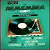 lucioDenver-dj-luckybass
