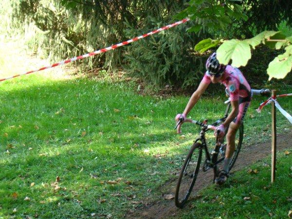 Cyclo cross Vienne (38)