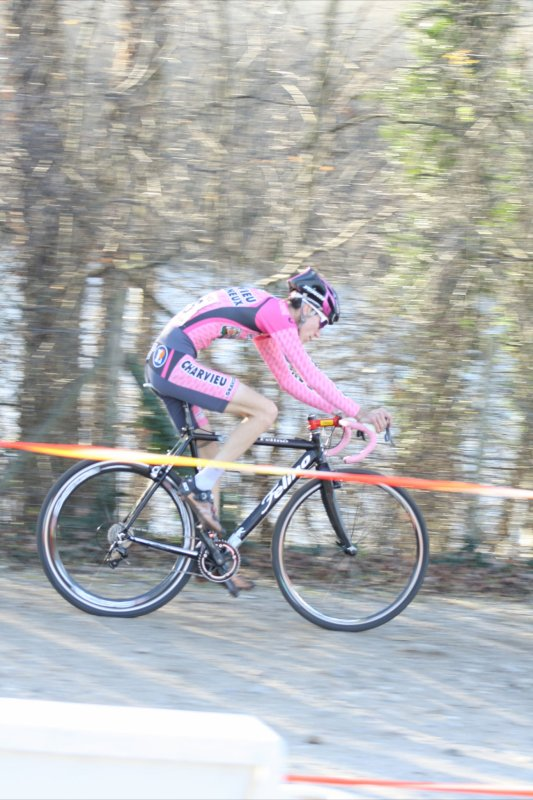 Cyclo cross Mauves (07)