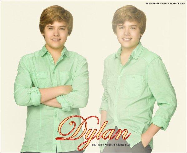 Est tu la fille idéale de Cole ou Dylan ?  Alors les filles voila un petit article concernant les gouts de Dylan et de Cole pour les filles . Dites moi si vous aver l'une des chose que les deux recherchent !