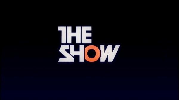 151117 SBSfunE The Show - All TS Cuts