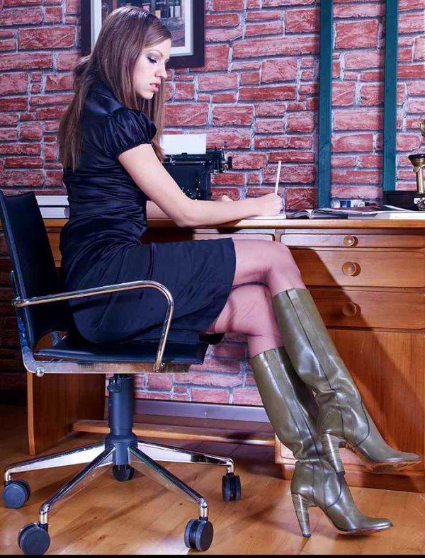 Secretaire Tres Particuliere 28 Images Mortel 224