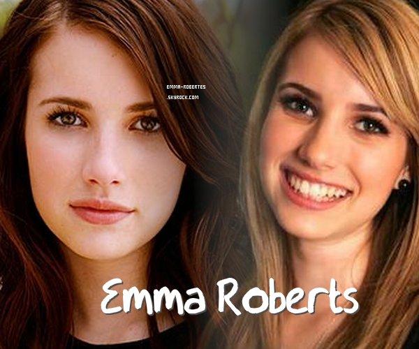 Emma quitte Spring Breaker !