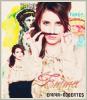 Emma-Robertes